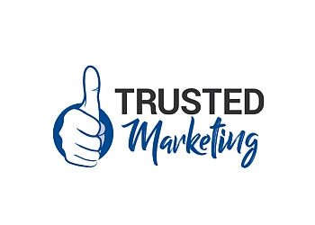 Saskatoon advertising agency Trusted Marketing Services