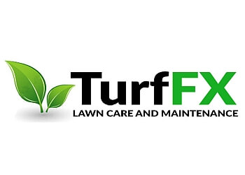 Brampton lawn care service Turf FX Lawn Care and Maintenance