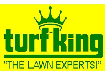 Hamilton lawn care service Turf King Hamilton Halton Haldimand