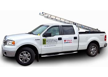 Turnbull Roofing & Renovations Ltd.