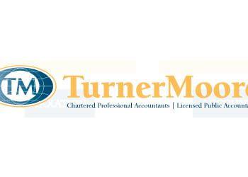 TurnerMoore LLP, CPA's, LPA's