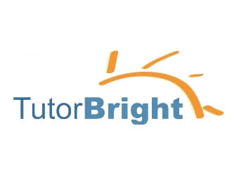 St Catharines tutoring center TutorBright