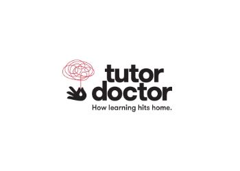 Delta tutoring center Tutor Doctor