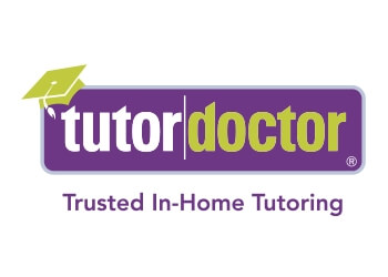 Langley tutoring center Tutor Doctor