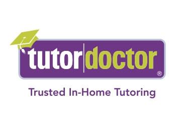 Nanaimo tutoring center Tutor Doctor