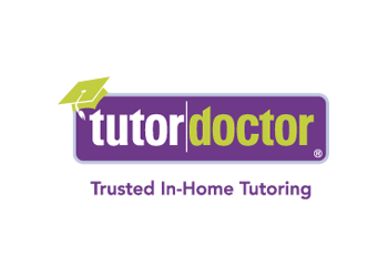 Tutor Doctor Nanaimo Tutoring Centers