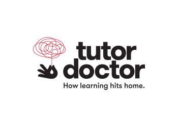 Oshawa tutoring center Tutor Doctor