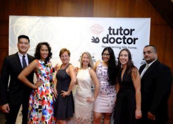 Richmond Hill tutoring center Tutor Doctor
