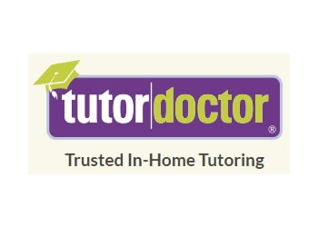 Sherwood Park tutoring center Tutor Doctor