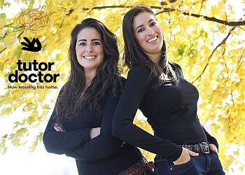 Sudbury tutoring center Tutor Doctor