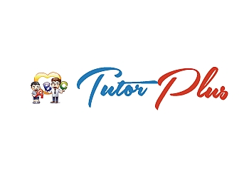 Sault Ste Marie tutoring center Tutor Plus