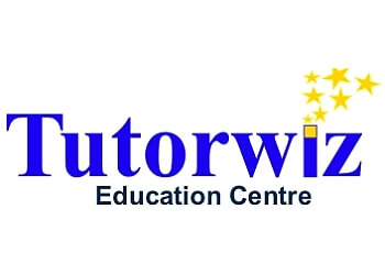 Ajax tutoring center Tutor Wiz Education Centre