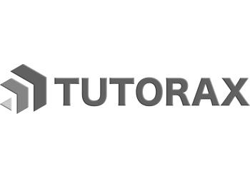 Laval tutoring center Tutorax