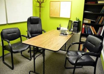 Victoria tutoring center  Tutorfind Learning