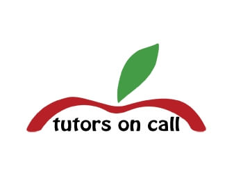 Kamloops tutoring center Tutors on Call