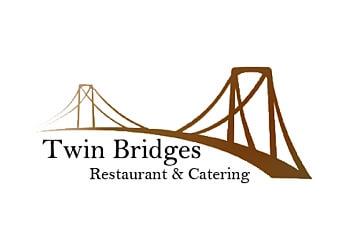 Delta caterer Twin Bridges