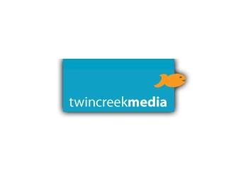 Kelowna advertising agency Twin Creek Media