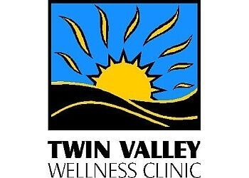 Twin Valley Wellness Clinic