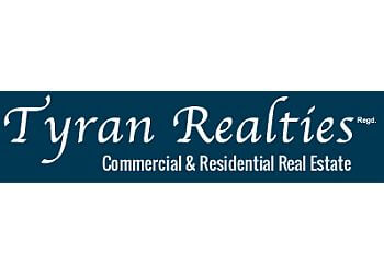Tyran Realties Dollard Des Ormeaux Real Estate Agents