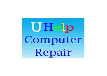 U Help Computer Repair