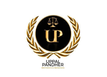 Regina immigration lawyer UPPAL PANDHER LLP.