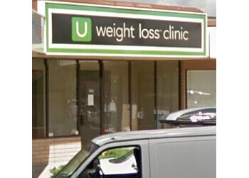Kamloops weight loss center U Weight Loss Clinic