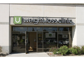 Milton weight loss center U Weight Loss Clinic
