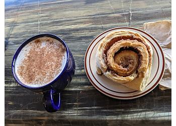 Cape Breton cafe Ugly Mug Cafe & Emporium