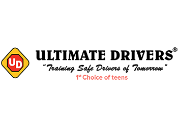 Halton Hills driving school Ultimate Drivers