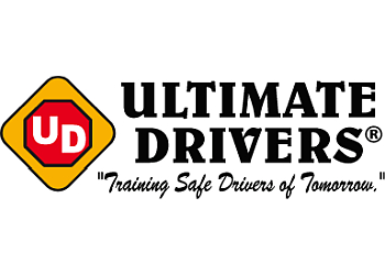 Milton driving school Ultimate Drivers