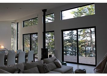 3 Best Window Companies In Fredericton Nb Expert