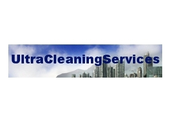 Halton Hills carpet cleaning Ultra Cleaning Services