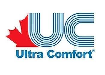 Guelph hvac service Ultra Comfort