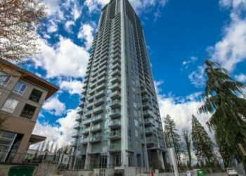 Surrey apartments for rent Ultra Urban Village