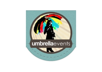 Umbrella Events Vancouver Wedding Planners