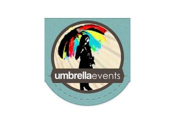 Umbrella Events