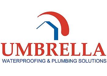 Richmond Hill plumber Umbrella Waterproofing & Plumbing Solutions, Inc.