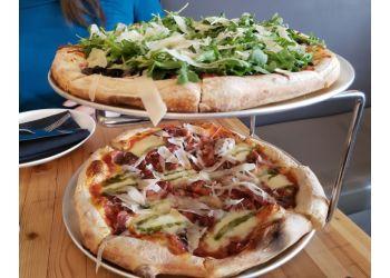 Calgary pizza place Una Pizza + Wine