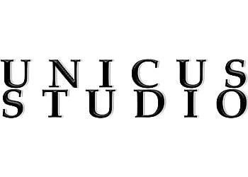 Chilliwack tattoo shop Unicus Studio