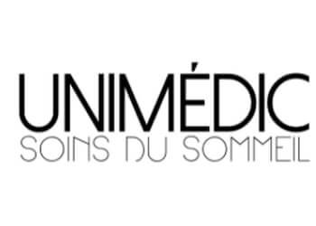 Sherbrooke sleep clinic Unimédic Soins du sommeil