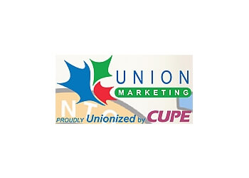 Union Marketing