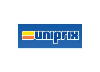 Blainville pharmacy Uniprix Clinique Patrick Long