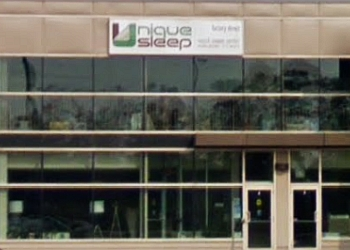 Barrie mattress store Unique Sleep Solutions Inc.