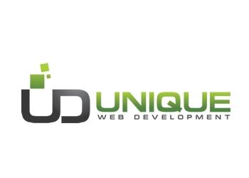 Unique Web Development