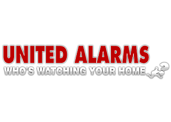 Cape Breton security system United Alarms