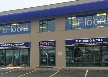 3 Best Flooring Companies In Kamloops Bc Threebestrated