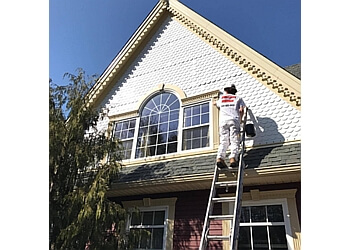 3 Best Painters In Halifax Ns Expert Recommendations