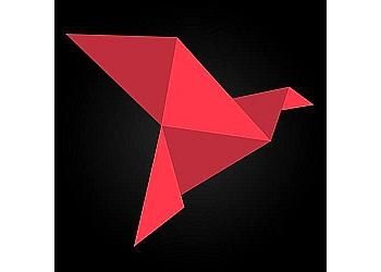 Airdrie web designer Unleash Web Design