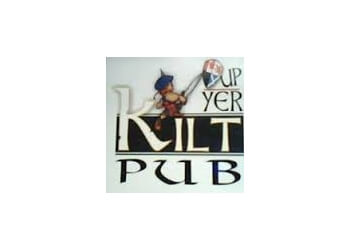 Brampton night club Up Yer Kilt Pub & Club