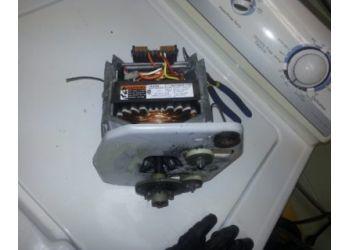 3 Best Appliance Repair Services In Edmonton Ab Expert